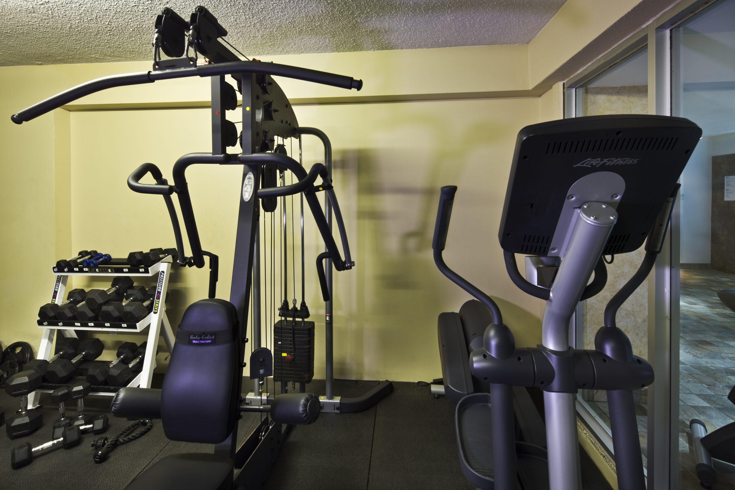 gym-despins-2