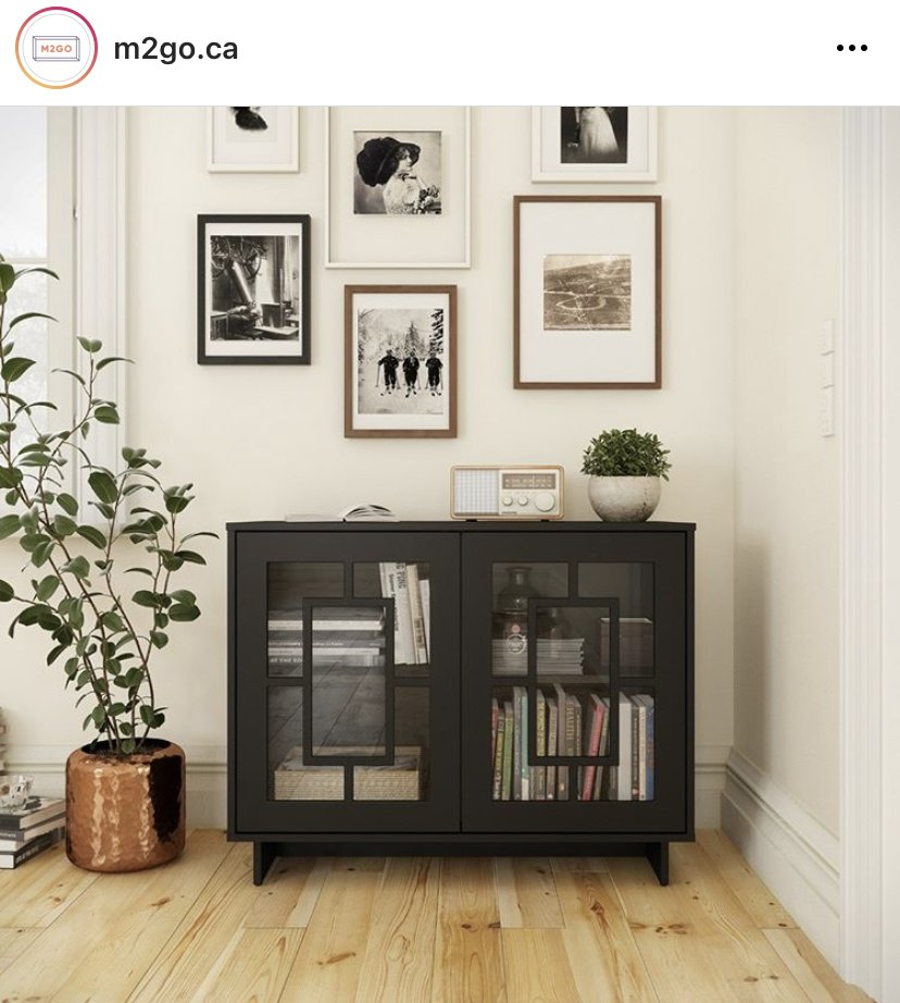 photo of apartment decor ideas from M2GO